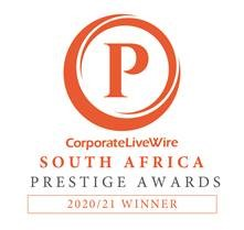 Bardeli Catering Prestige Award